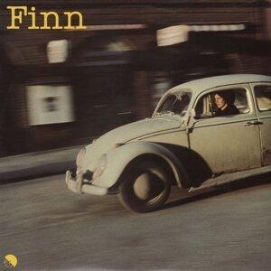 Finn Sjöberg 歌手頭像