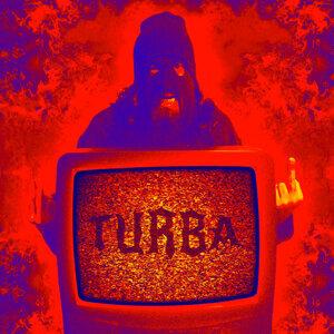 Turba 歌手頭像