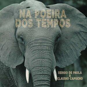 Sergio de Paula & Claudio Capucho 歌手頭像