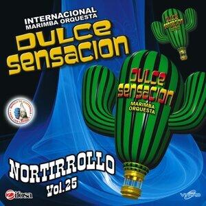 Internacional Marimba Orquesta Dulce Sensación 歌手頭像