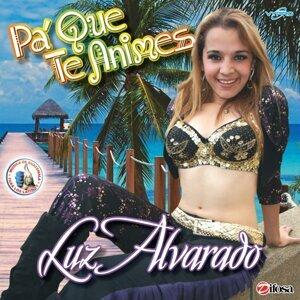 Luz Alvarado 歌手頭像