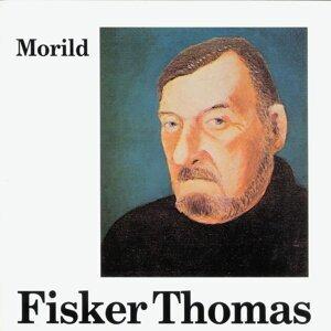 Fisker Thomas 歌手頭像