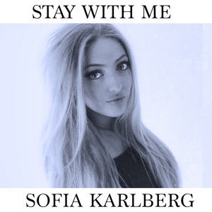 Sofia Karlberg 歌手頭像