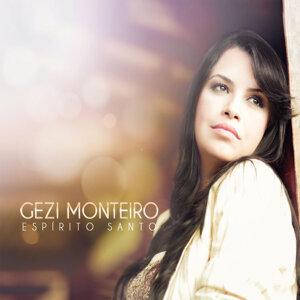 Gézi Monteiro 歌手頭像