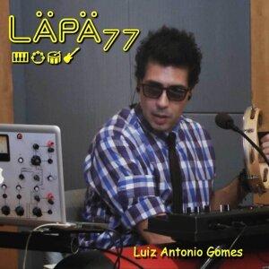 Luiz Antonio Gomes 歌手頭像