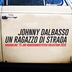 Johnny Dal Basso 歌手頭像