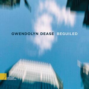 Gwendolyn Dease 歌手頭像
