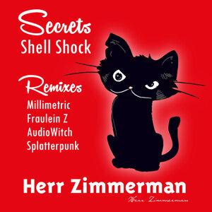 Shell Shock 歌手頭像