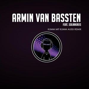 Armin Van Bassten 歌手頭像