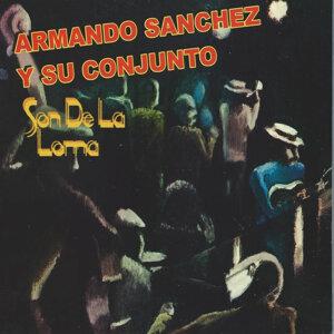 Armando Sanchez y su Conjunto 歌手頭像