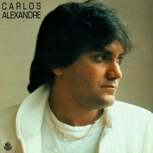 Carlos Alexandre 歌手頭像