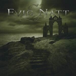 Evig Natt 歌手頭像