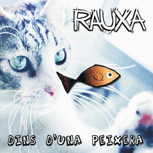 Rauxa 歌手頭像