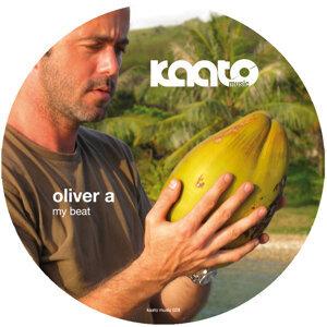 Oliver A 歌手頭像