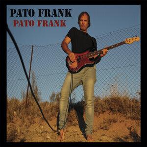 Pato Frank 歌手頭像