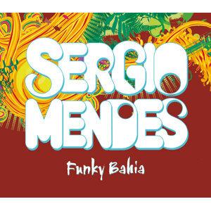 Sergio Mendes & will.i.am & Siedah Garrett