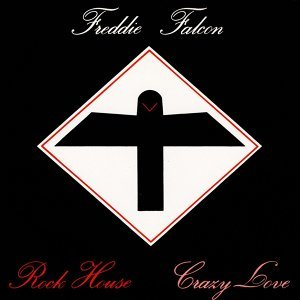 Freddie Falcon 歌手頭像