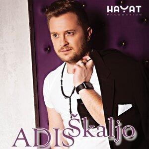 Adis Škaljo 歌手頭像