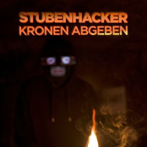 Stubenhacker 歌手頭像