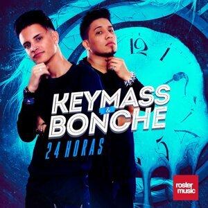 Keymass / Bonche