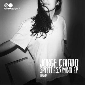 Jorge Caiado 歌手頭像