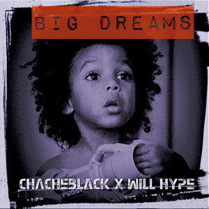Chacheblack X Will Hype 歌手頭像
