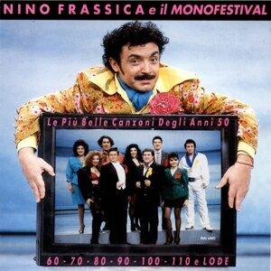 Nino Frassica 歌手頭像