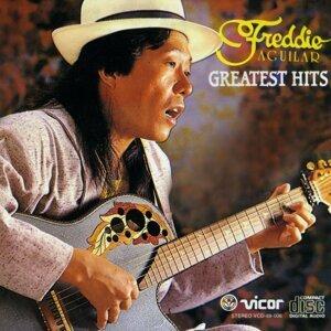 Freddie Aguilar 歌手頭像