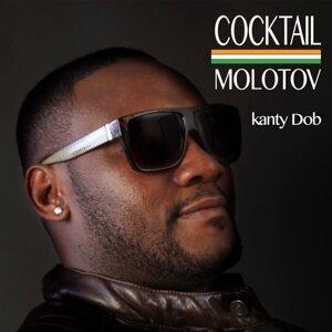Kanty Dob 歌手頭像