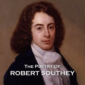Robert Southey 歌手頭像