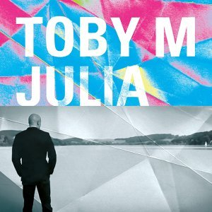 Toby M 歌手頭像