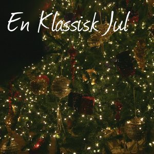 En Klassisk Jul 歌手頭像