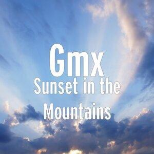 Gmx 歌手頭像