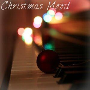 Christmas Mood 歌手頭像