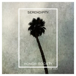 Honor Society 歌手頭像
