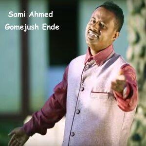Sami Ahmed 歌手頭像