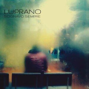 Luprano 歌手頭像