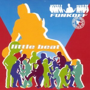Funk Off 歌手頭像