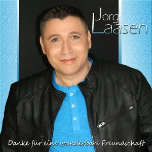 Jörg Laasen 歌手頭像