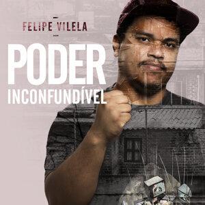 Felipe Vilela 歌手頭像