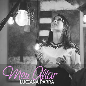 Luciana Parra 歌手頭像
