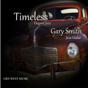 Gary Smith 歌手頭像