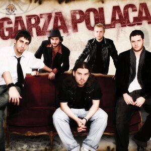 Garza Polaca 歌手頭像