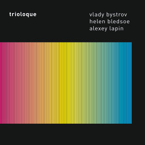 Vlady Bystrov, Helen Bledsoe, Alexey Lapin 歌手頭像