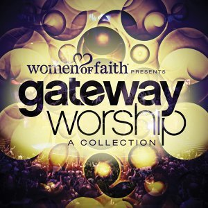 Gateway Worship 歌手頭像
