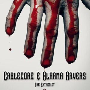 Cablecore, Alarma Ravers 歌手頭像