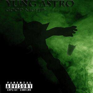Yung Astro 歌手頭像