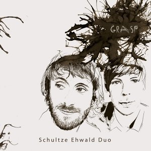 Schultze Ehwald Duo 歌手頭像