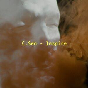 C.Sen 歌手頭像