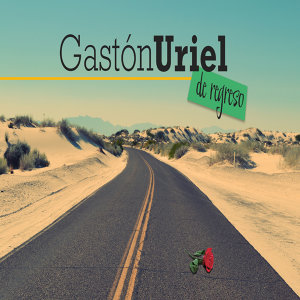 Gaston Uriel 歌手頭像